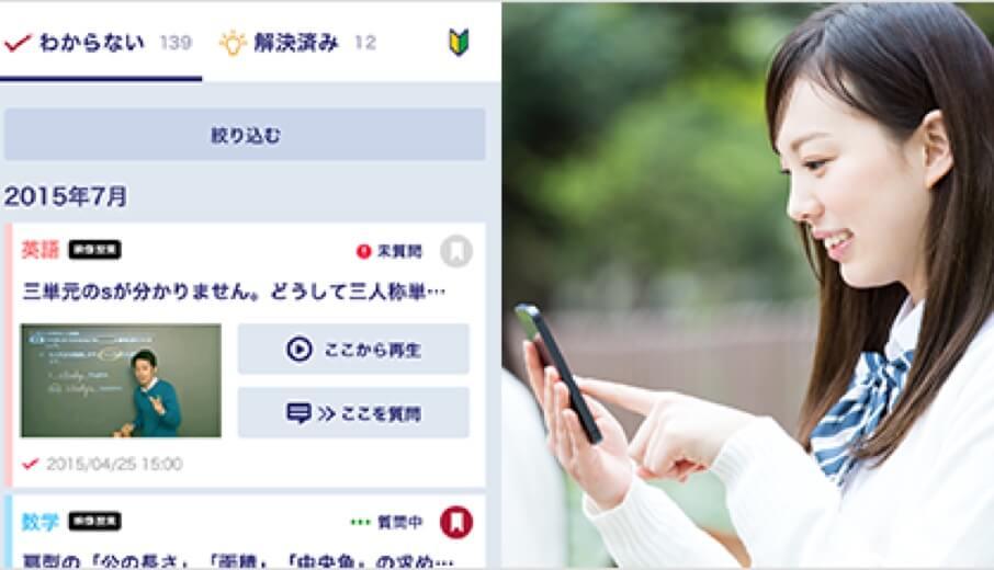 Index features photo 3