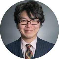 Index teachers pic shinzato